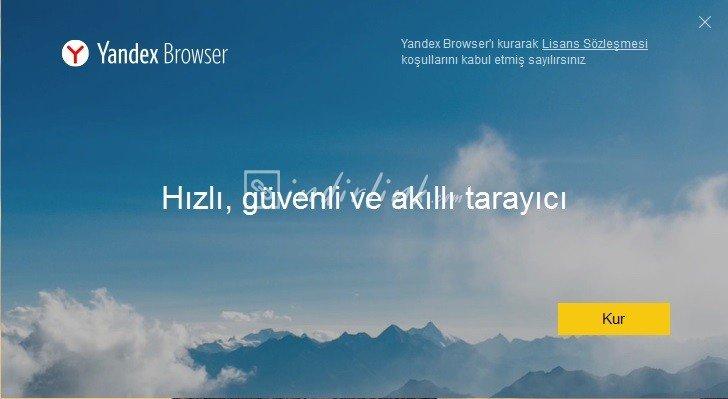 https://www.indirtik.com/wp-content/uploads/2017/08/yandex-browser-kurulum.jpg