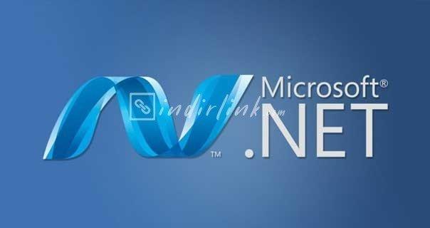 Microsoft .NET Framework 3.5 Service Pack 1 – Tam Paket