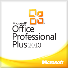 Microsoft Office 2010 (KB2687455) Service Pack 2 for 64 Bit Version 60-Day Trial
