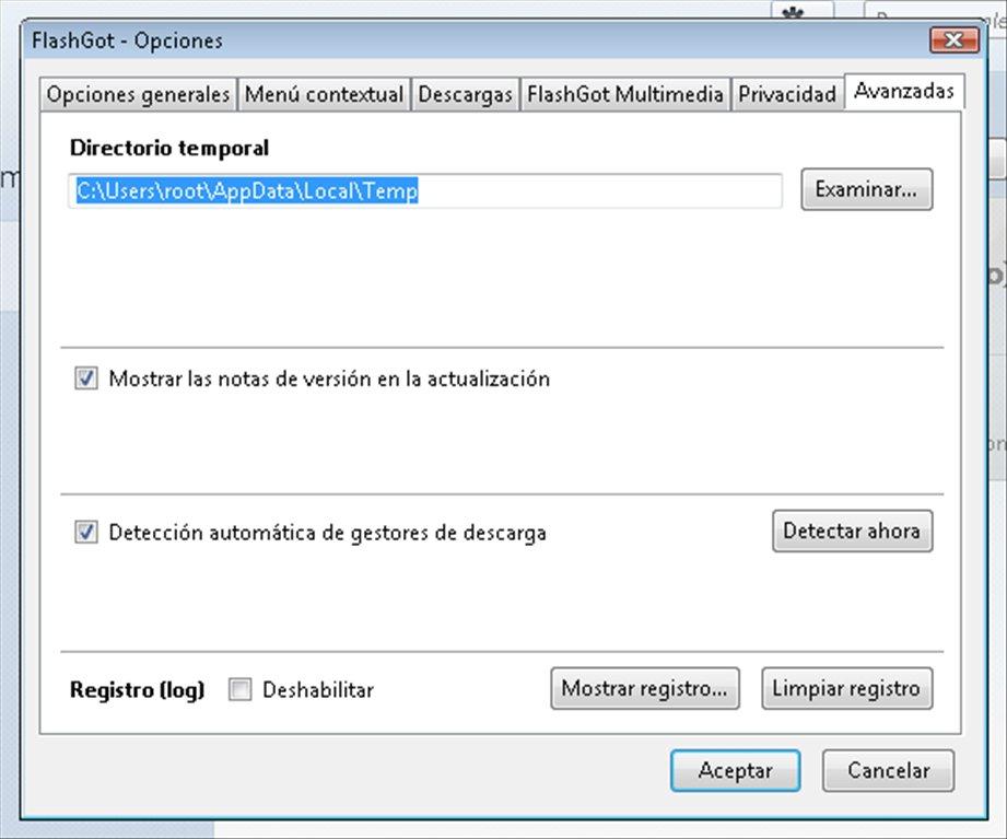 FlashGot 1.5.6.14