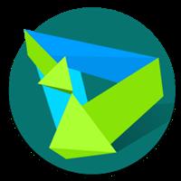 HiSuite 9.1.0.300