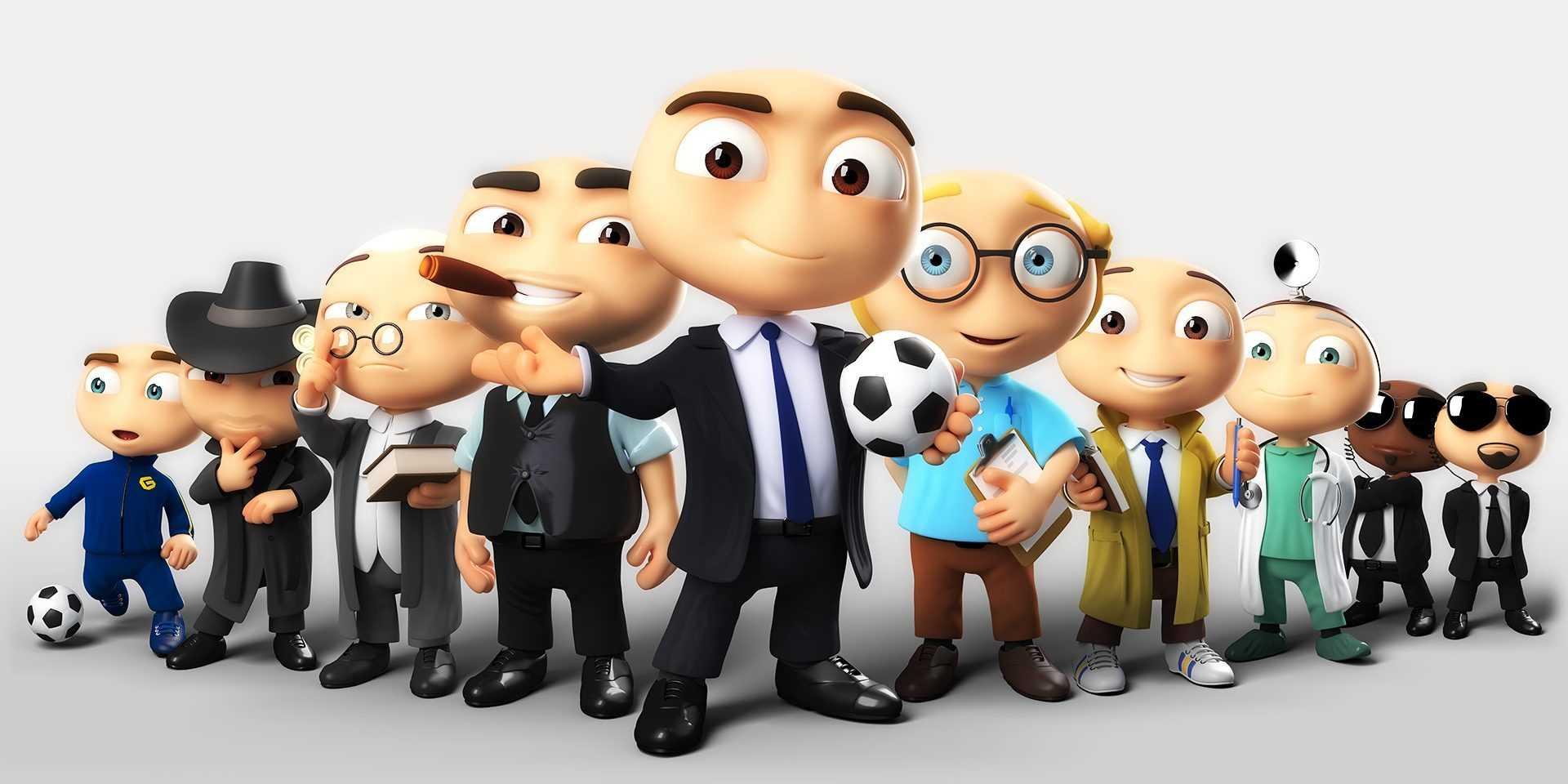 Online Soccer Manager